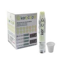 Copo Plastico Kerocopo Agua 180ml Branco