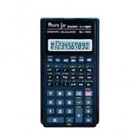 Calculadora Cientifica Moure Jar Mj-1206a 10 Dig