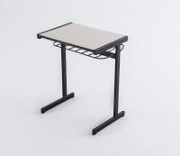 Mesa Escolar Mo Dmi-103 580a X 420p X 600l