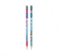 Lapis Grafite Tris Nb 679204 Frozen