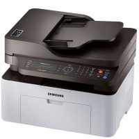 Impressora Samsung M2070w Multifuncional Usb