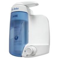 Purificador Agua Ibbl Domestico 195 X 280 X 129 Branco