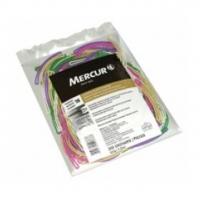 Atilho Colorido Mercur 200 Un N18 Especial Color