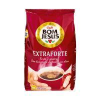 Cafe Extraforte  Bom Jesus 500gr