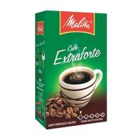 Cafe Extraforte  Melita 500gr