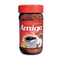 Cafe Soluvel Granulado  Iguacu Amigo 200gr