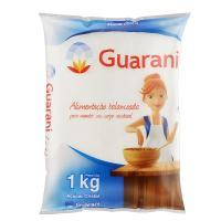 Acucar Cristal 1kg Guarani