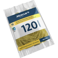 Atilho Standard Mercur 120un N18
