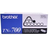 Cartucho Toner Brother Tn-700 Preto