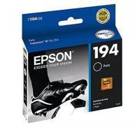 Cartucho Epson T194120 4ml Preto
