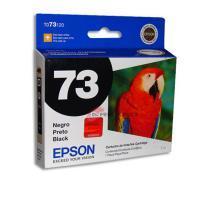 Cartucho Epson T73120 7ml Preto