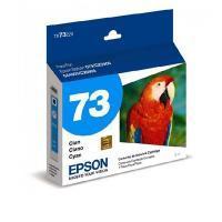 Cartucho Epson T73220 5ml Azul