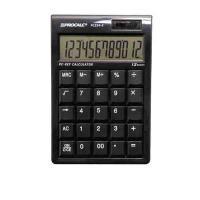 Calculadora Mesa Procalc Pc234k 12 Dig