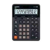 Calculadora Mesa Casio Gx-14b 14 Dig