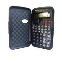 Calculadora Cientifica Moure Jar Mj-105b 56 Funcoes