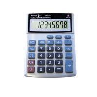 Calculadora Mesa Moure Jar Mj-100 08 Dig
