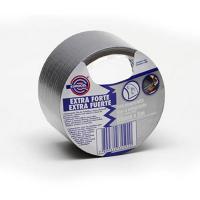 Fita Empac Eurocel 50 X 5m Tape 201tpl Cinza