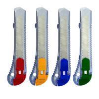 Estilete 18mm Cis 29bp Plastico