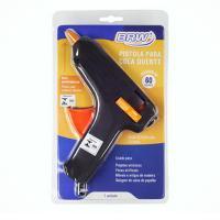 Pistola Cola Quente Brw Pi4001 Grande
