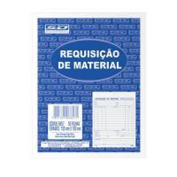 Requisicao Material Sao Domingos 6856-9