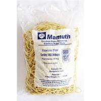 Atilho Super Mamuth 1200un 1kg N18