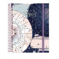 Agenda Foroni 2021 Planner Cosmos
