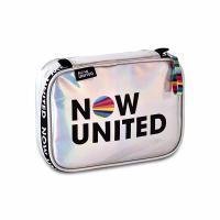 Estojo Clio Now United Nu3254