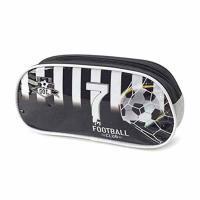Estojo Luxel Futebol Ei33995ft