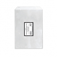 Porta Documento Acp P30 C/ Aba Of Vertical