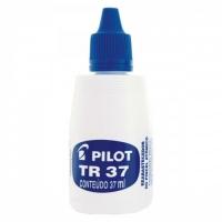 Reabastecedor P Atomico Pilot Tr37az Azul
