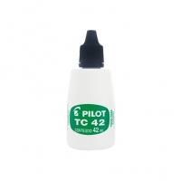 Reabastecedor P Atomico Pilot Tr37vd Verde
