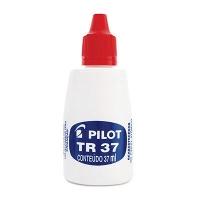 Reabastecedor P Atomico Pilot Tr37vm Vermelho