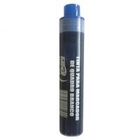 Refil Marcador Quadro Br Radex 1306az Azul Liquido