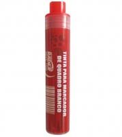 Refil Marcador Quadro Br Radex 1306vr Vermelho Liqui